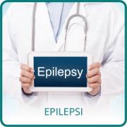 Epilepsi-alarmer der gør en forskel