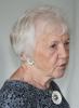 Astrid Leisner - grundlægger af Leisner.dk
