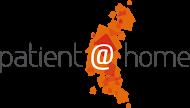 path logo OrangeHuse