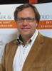 Sune Leisner | Adm. direktør